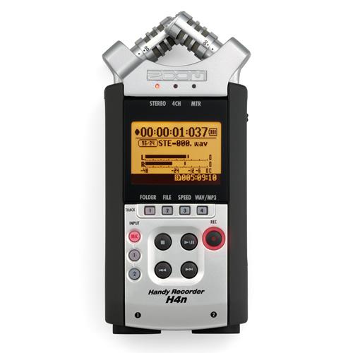 附件2.H4N手持录音器录音笔.jpg